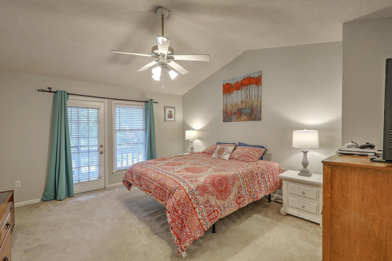 1387 D Camp Road Charleston, SC 29412