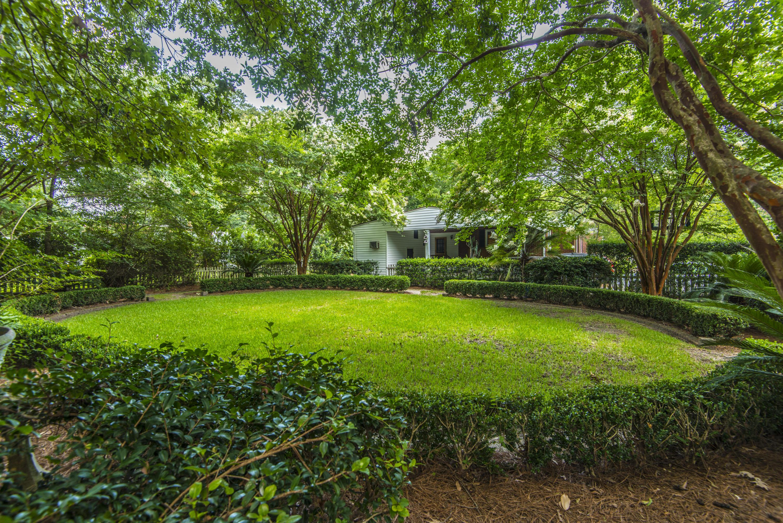 13 Rosedale Drive Charleston, SC 29407