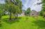100 Clearview Circle, Goose Creek, SC 29445