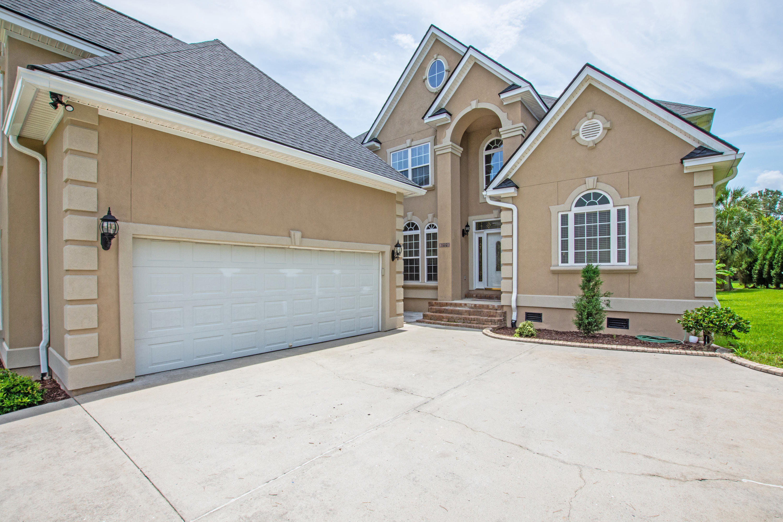 100 Clearview Circle Goose Creek, SC 29445
