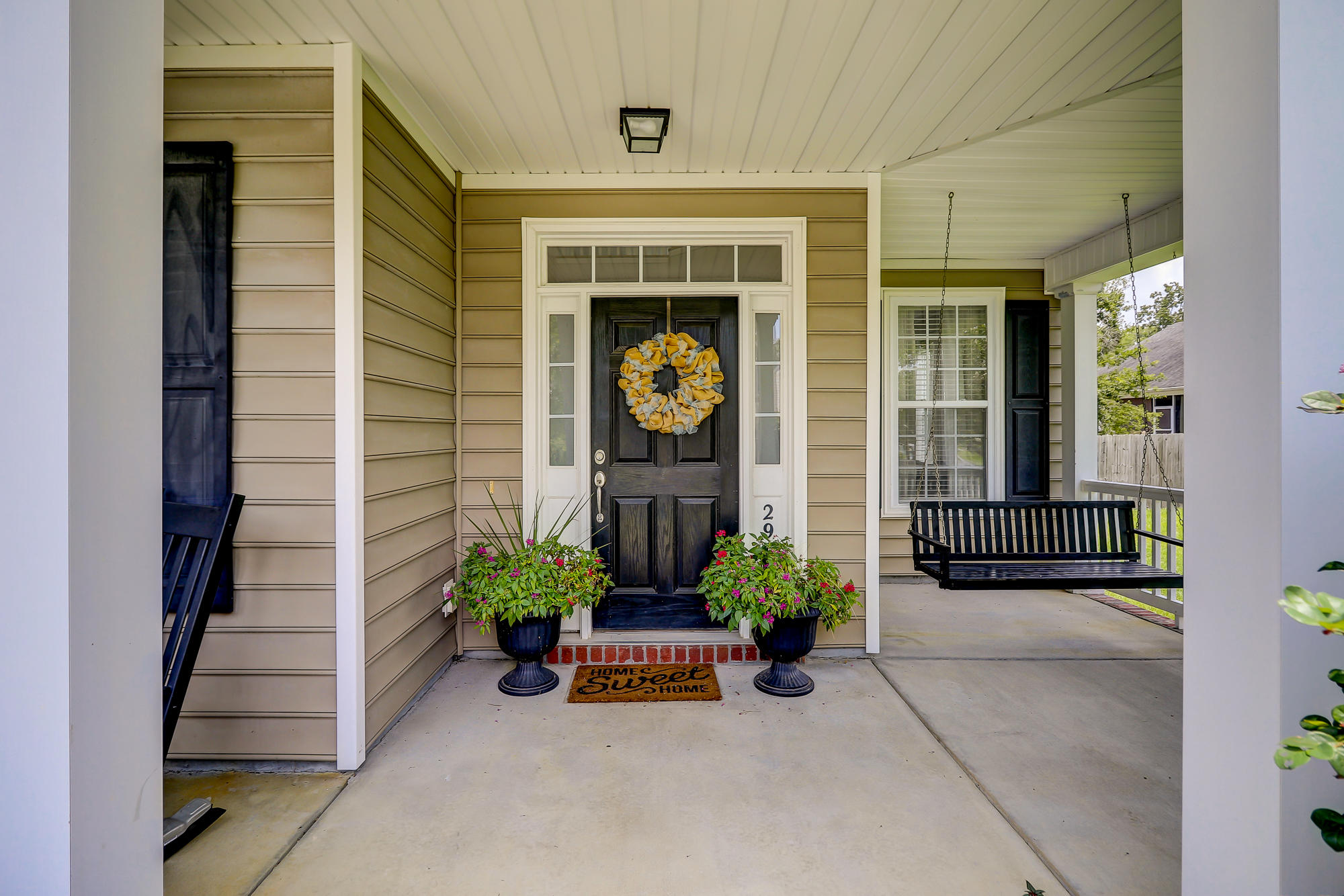 2912 Amberhill Way Charleston, Sc 29414