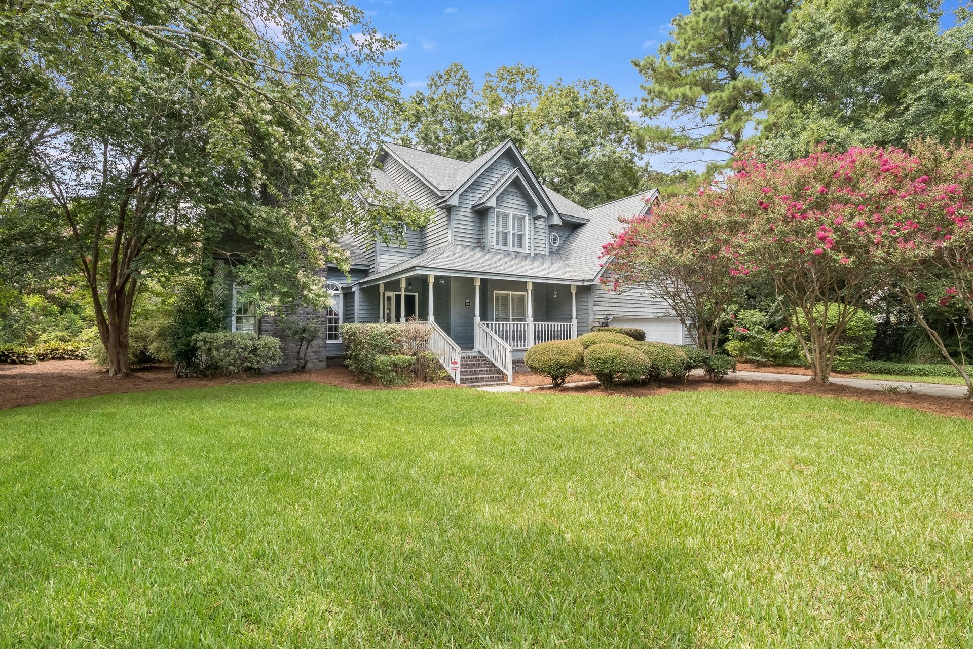 Molasses Creek Homes For Sale - 396 Sirop, Mount Pleasant, SC - 9