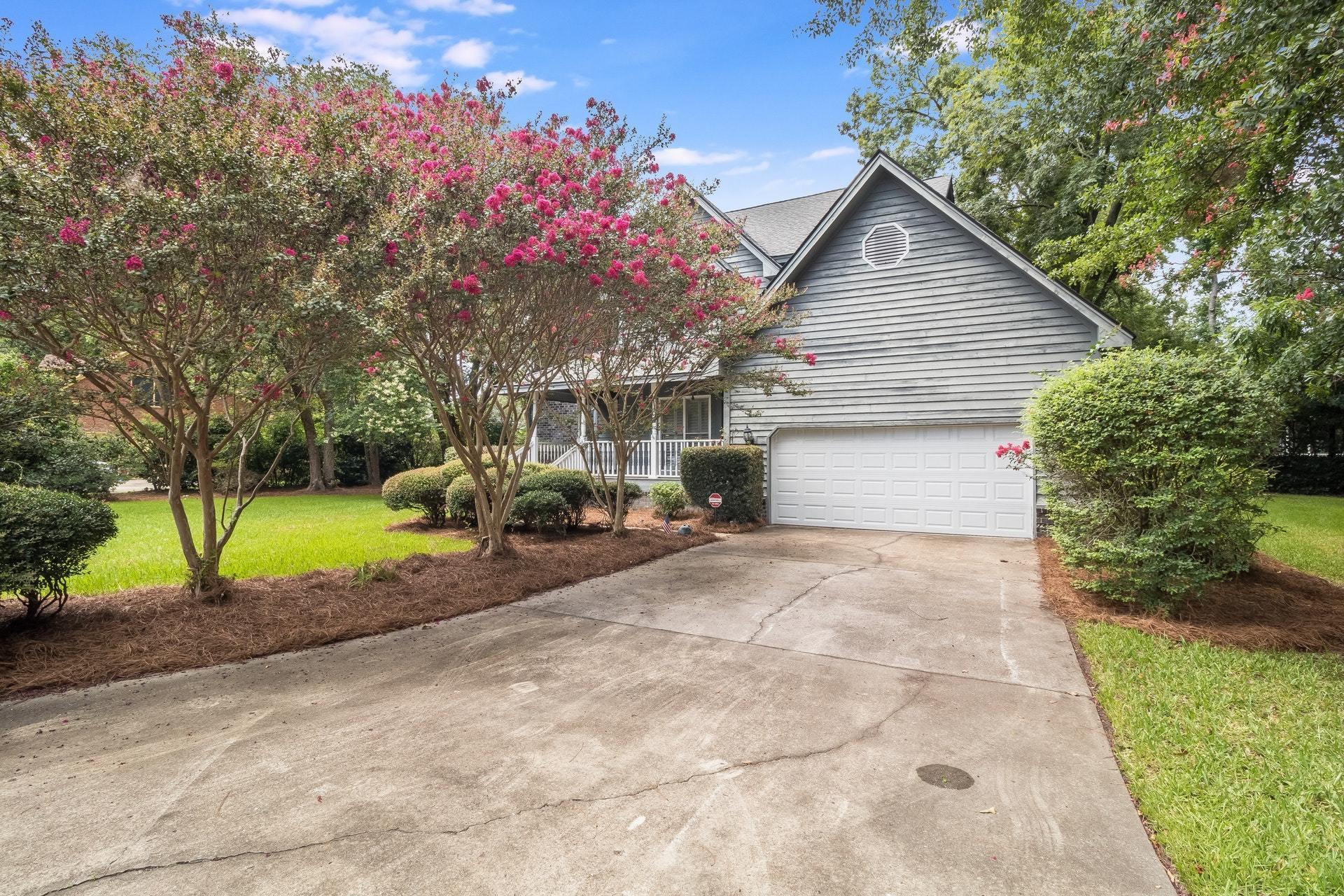 Molasses Creek Homes For Sale - 396 Sirop, Mount Pleasant, SC - 8
