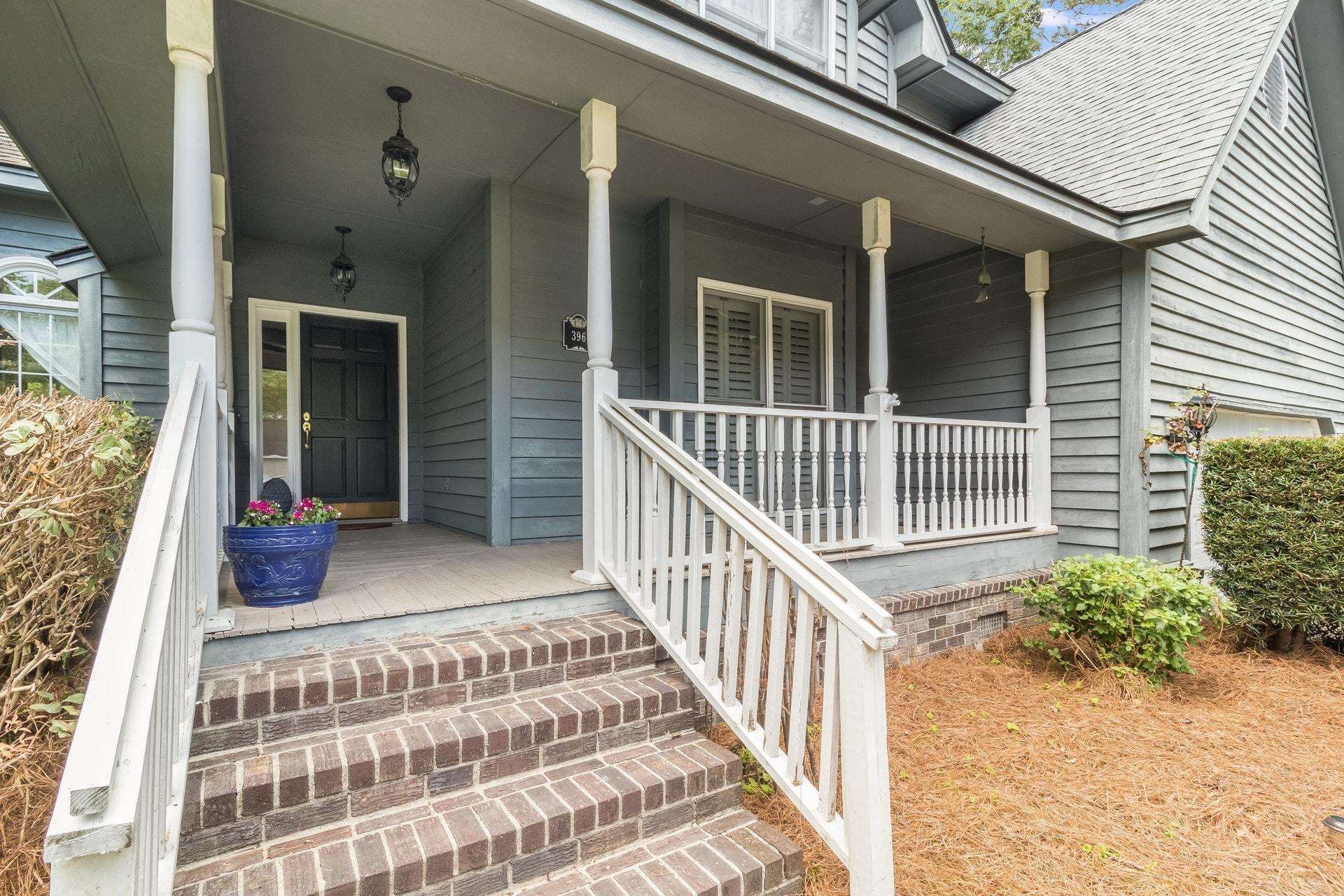 Molasses Creek Homes For Sale - 396 Sirop, Mount Pleasant, SC - 7