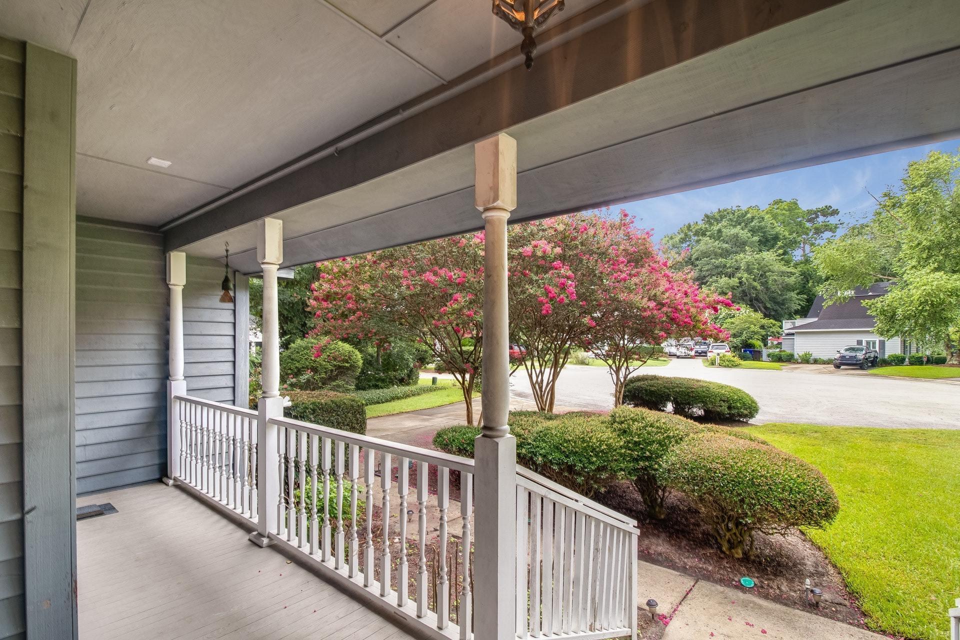 Molasses Creek Homes For Sale - 396 Sirop, Mount Pleasant, SC - 4