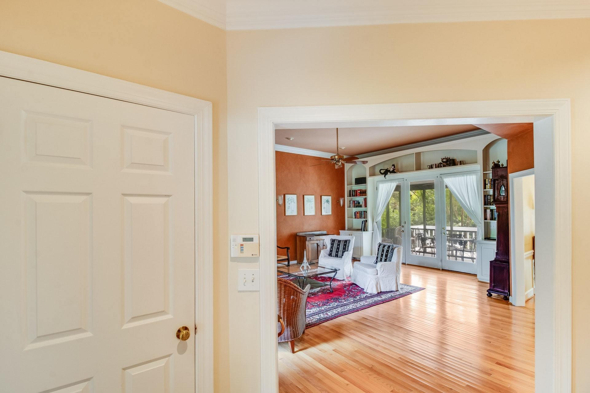 Molasses Creek Homes For Sale - 396 Sirop, Mount Pleasant, SC - 6
