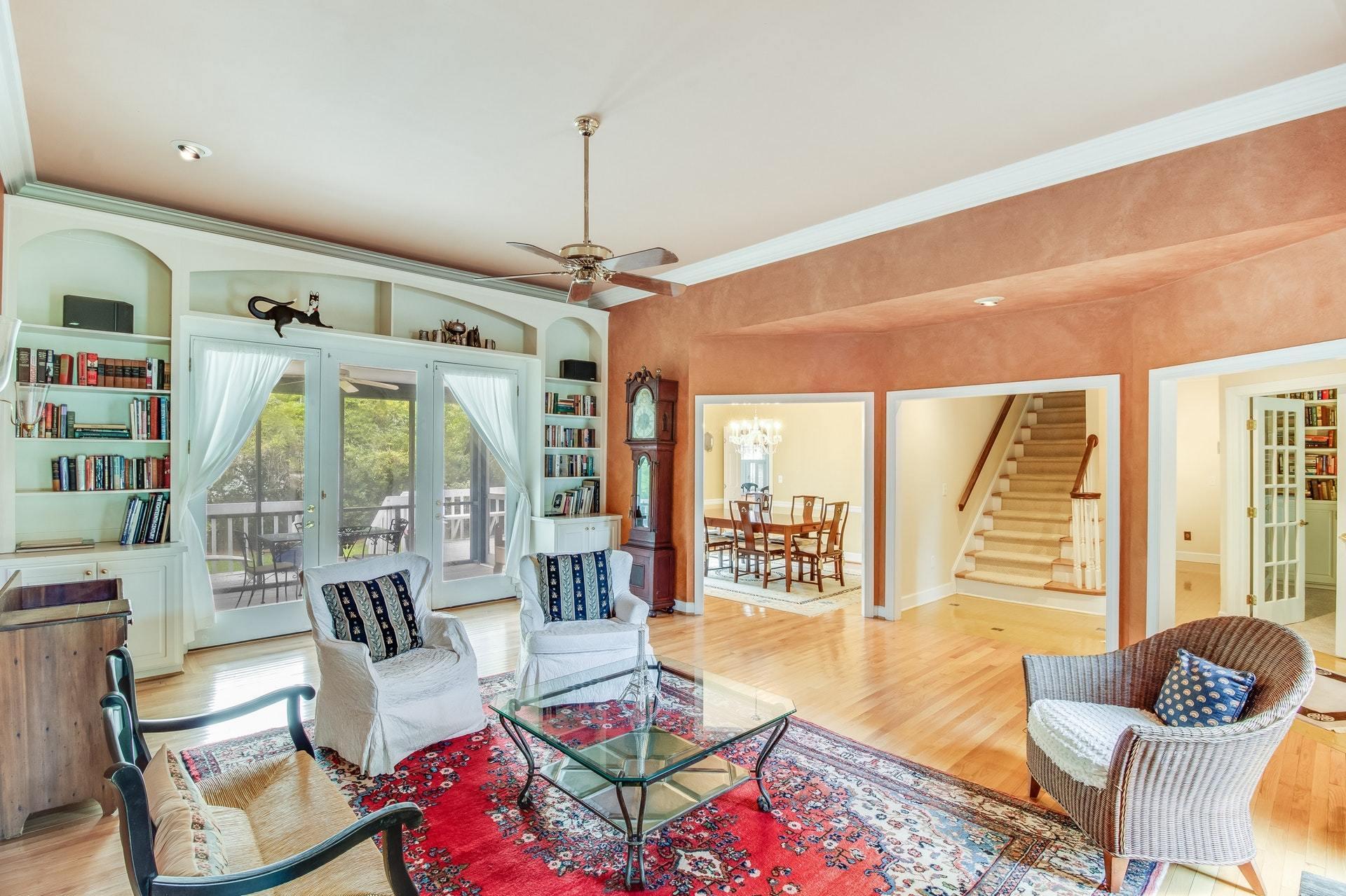 Molasses Creek Homes For Sale - 396 Sirop, Mount Pleasant, SC - 2