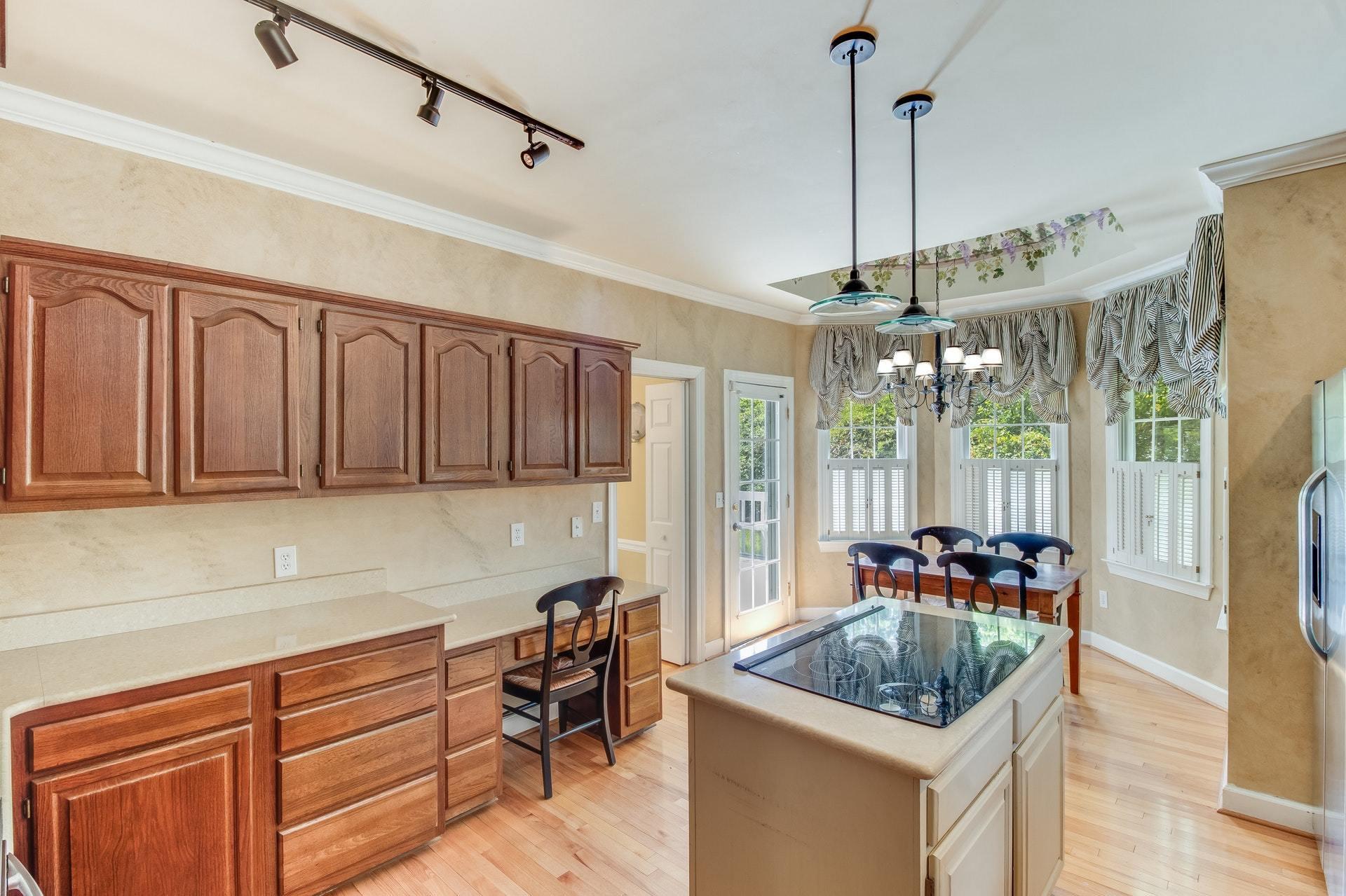 Molasses Creek Homes For Sale - 396 Sirop, Mount Pleasant, SC - 12