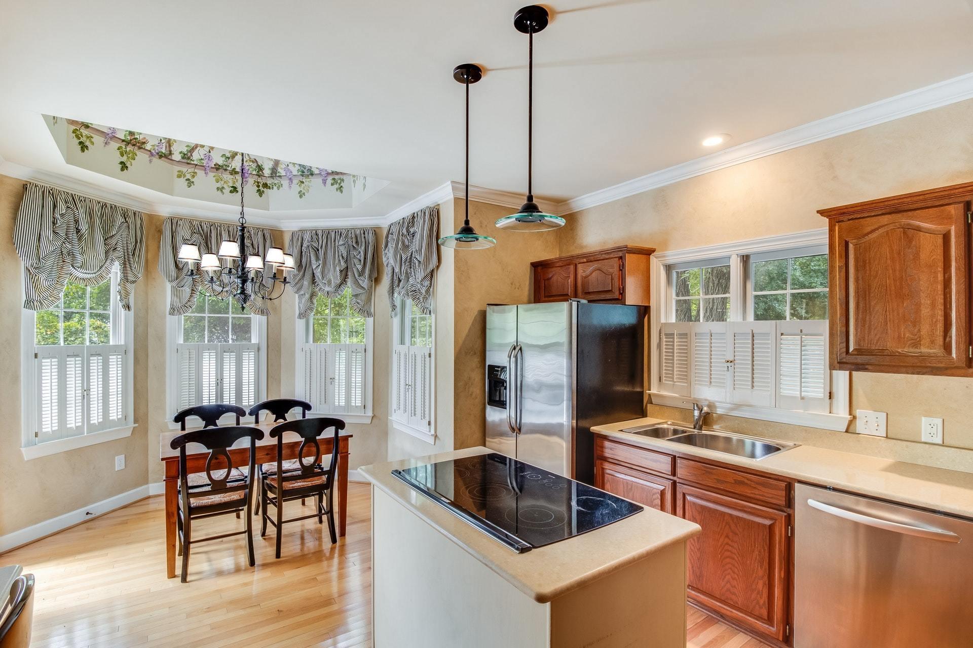 Molasses Creek Homes For Sale - 396 Sirop, Mount Pleasant, SC - 11