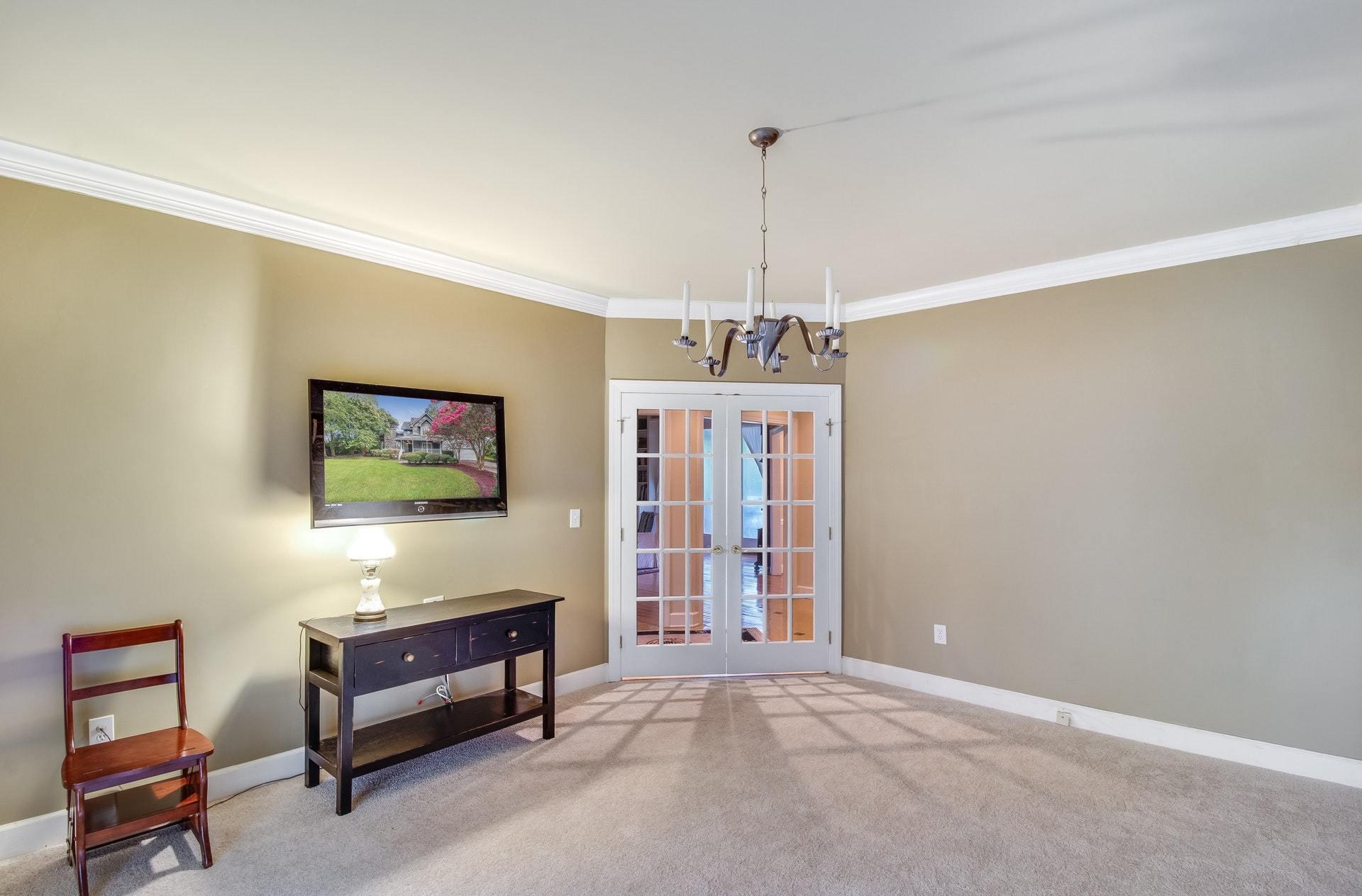 Molasses Creek Homes For Sale - 396 Sirop, Mount Pleasant, SC - 35