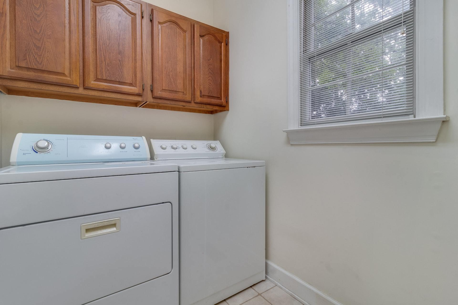 Molasses Creek Homes For Sale - 396 Sirop, Mount Pleasant, SC - 33