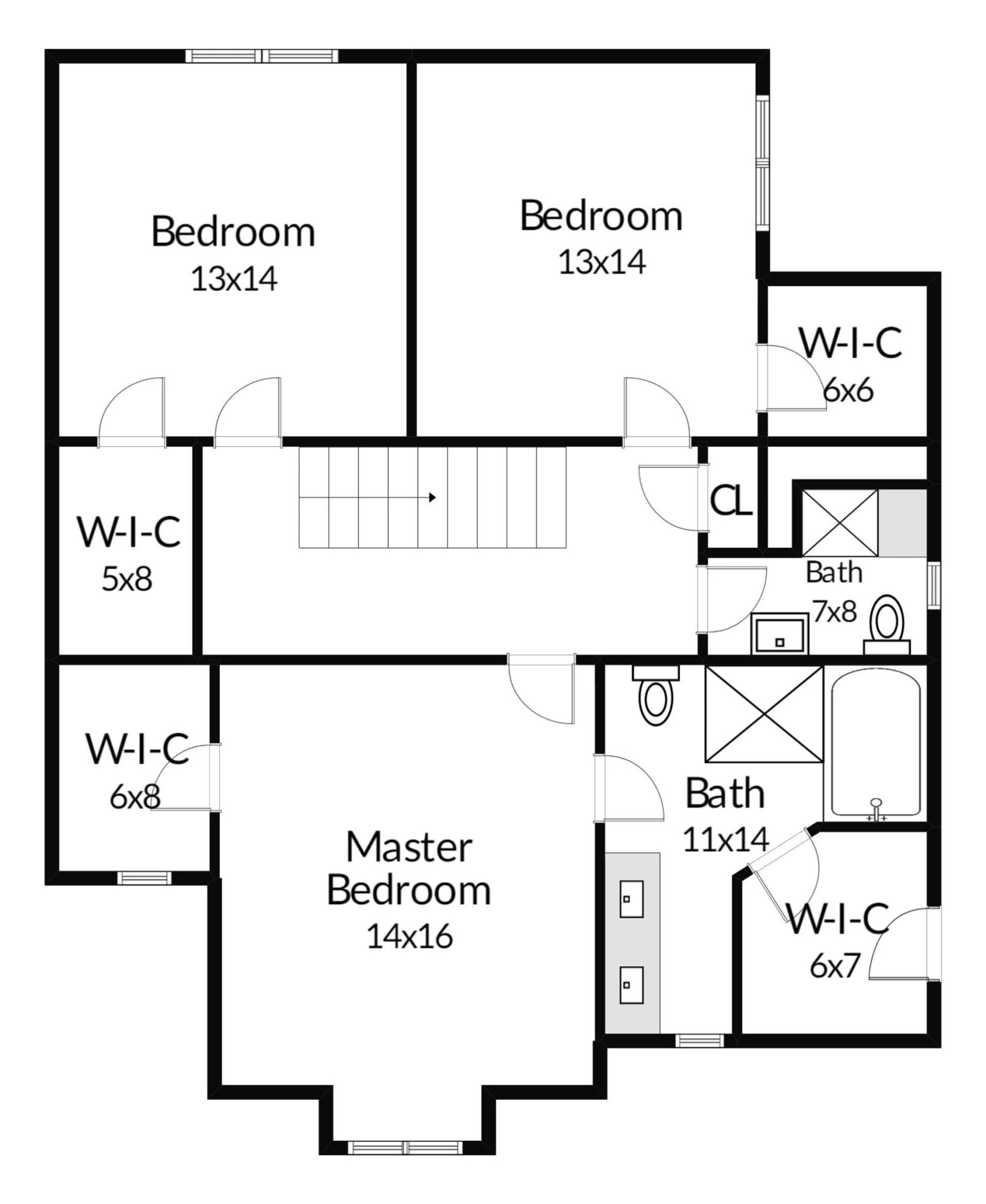 Molasses Creek Homes For Sale - 396 Sirop, Mount Pleasant, SC - 32