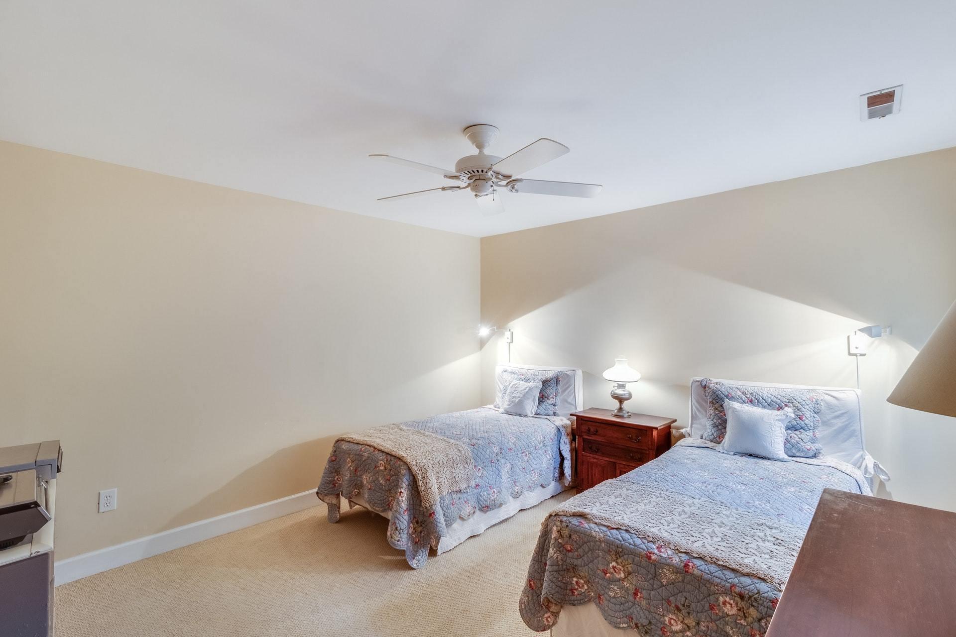 Molasses Creek Homes For Sale - 396 Sirop, Mount Pleasant, SC - 24