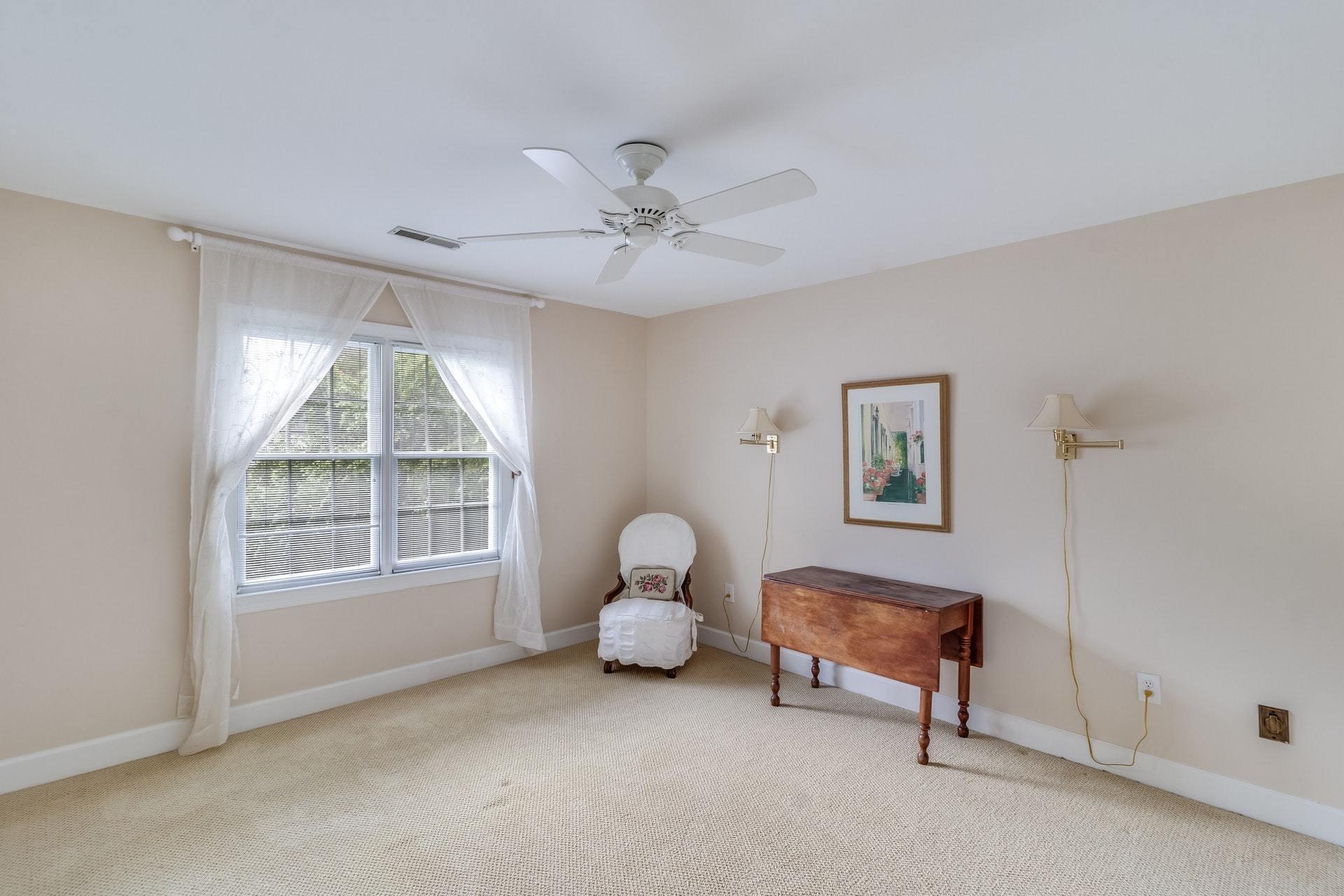 Molasses Creek Homes For Sale - 396 Sirop, Mount Pleasant, SC - 23