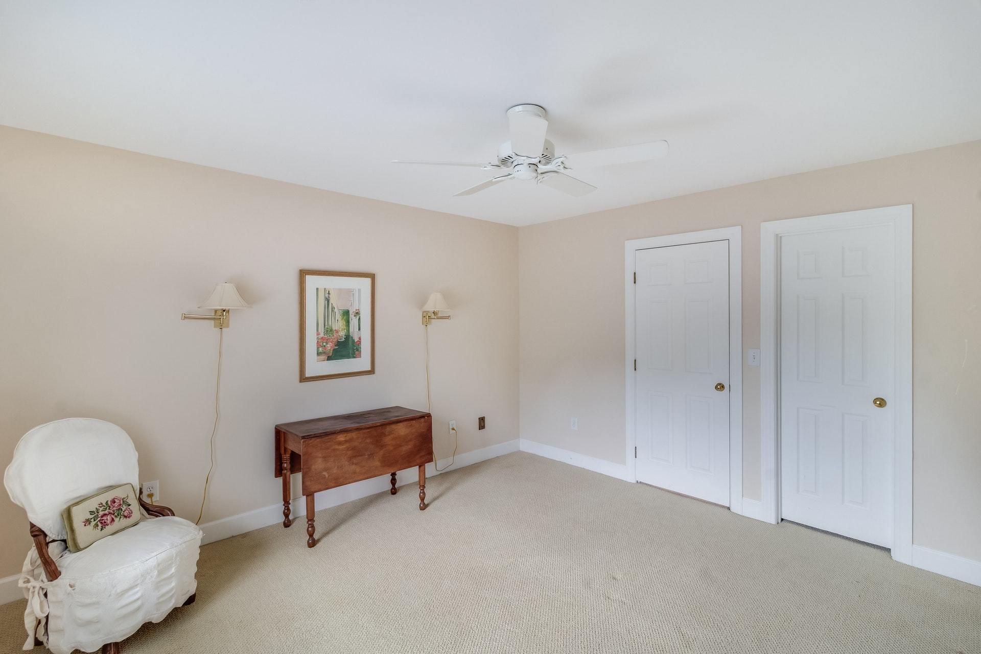 Molasses Creek Homes For Sale - 396 Sirop, Mount Pleasant, SC - 22