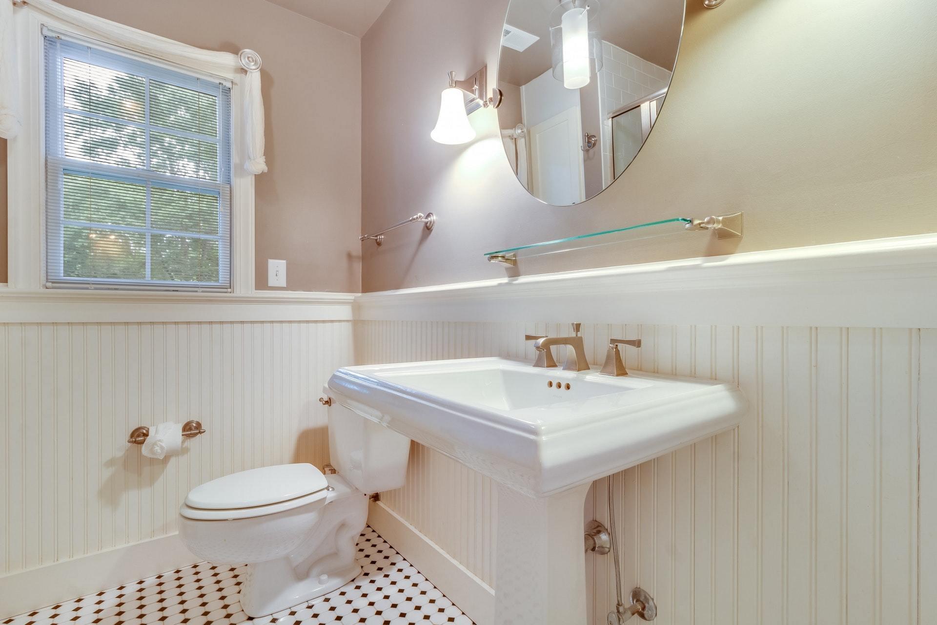 Molasses Creek Homes For Sale - 396 Sirop, Mount Pleasant, SC - 20