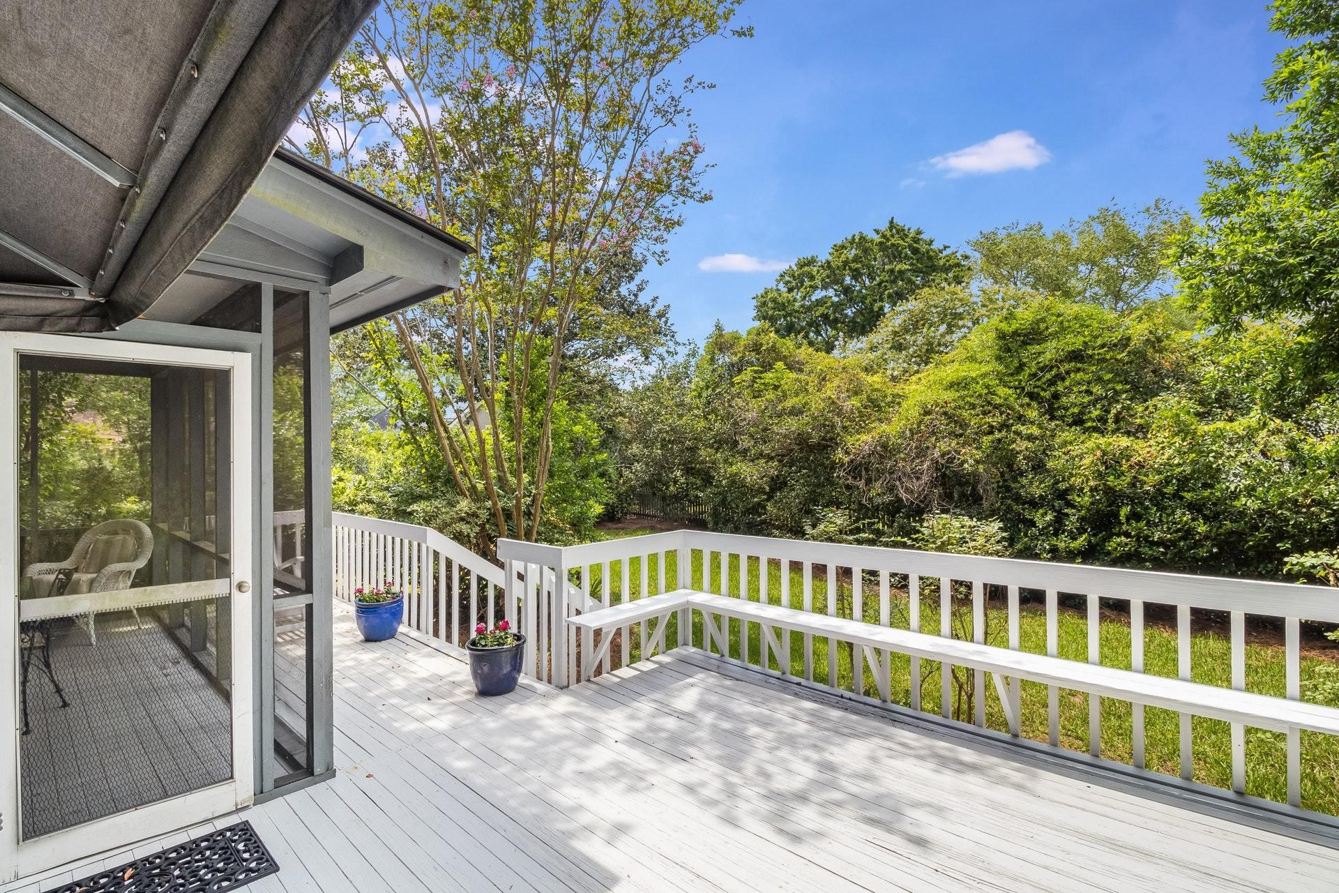 Molasses Creek Homes For Sale - 396 Sirop, Mount Pleasant, SC - 18