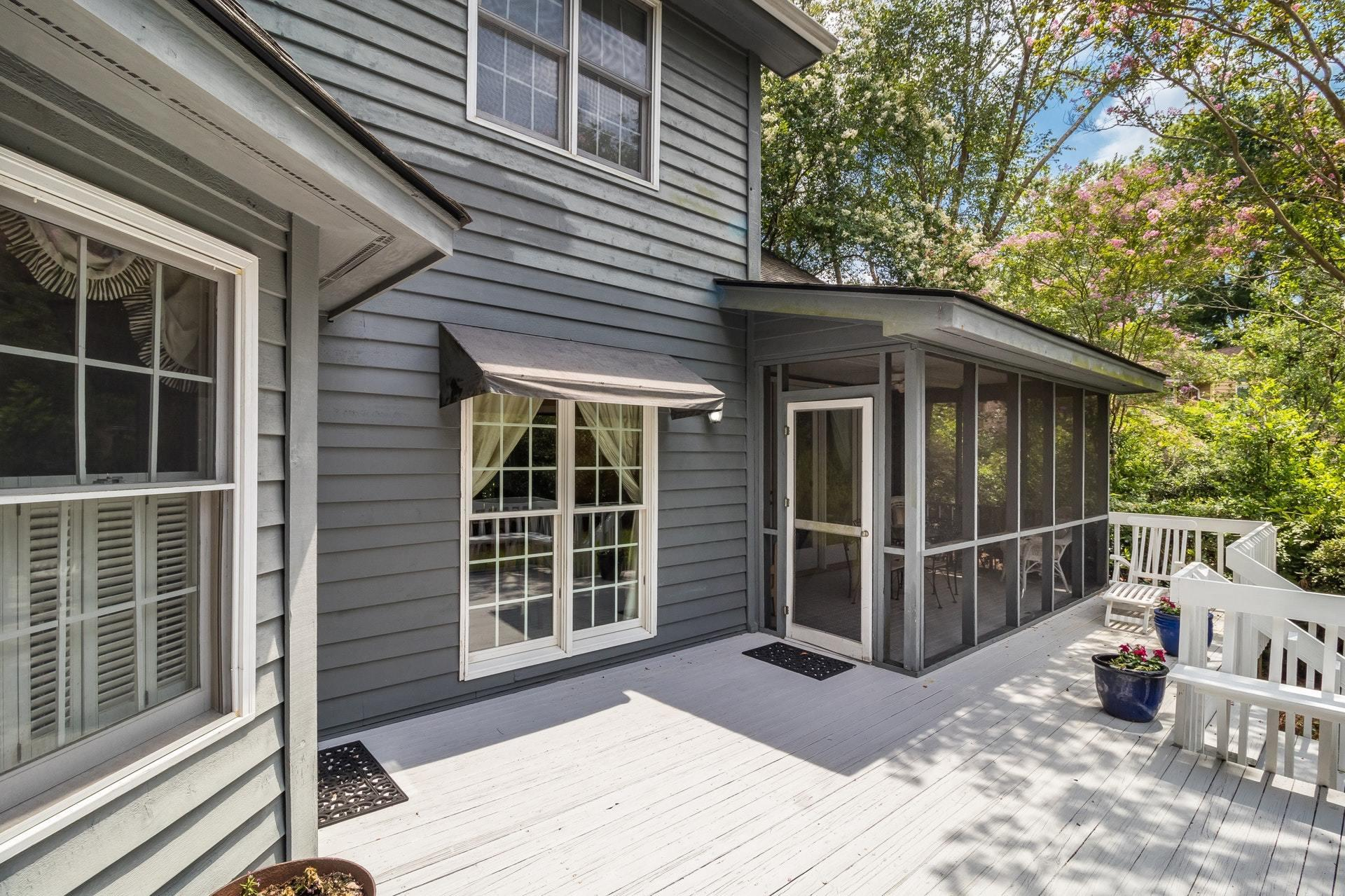 Molasses Creek Homes For Sale - 396 Sirop, Mount Pleasant, SC - 19