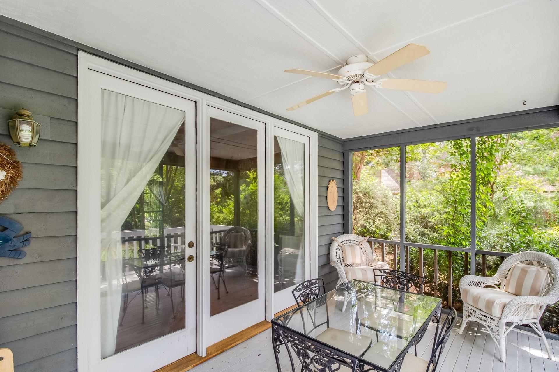 Molasses Creek Homes For Sale - 396 Sirop, Mount Pleasant, SC - 17