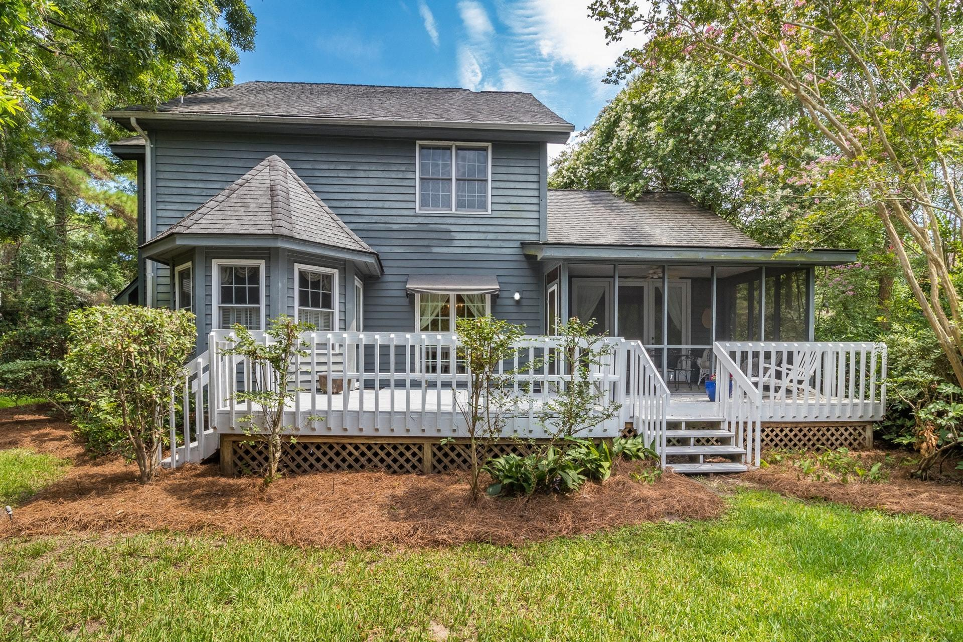 Molasses Creek Homes For Sale - 396 Sirop, Mount Pleasant, SC - 14