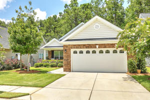 207  Angora Way  Summerville, SC 29485