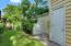 775 Lake Frances Drive, Charleston, SC 29412