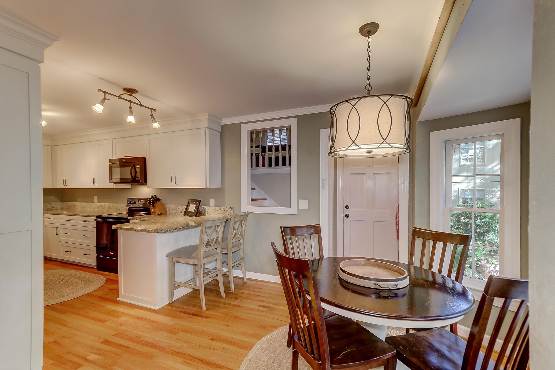 Point Pleasant Homes For Sale - 712 Bradburn, Mount Pleasant, SC - 6