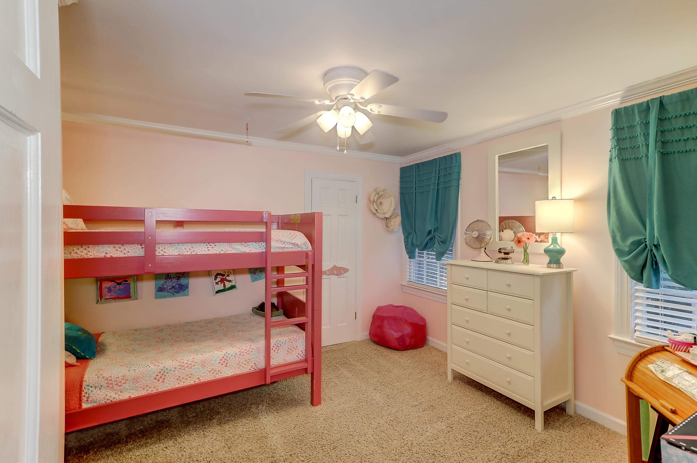 Point Pleasant Homes For Sale - 712 Bradburn, Mount Pleasant, SC - 12