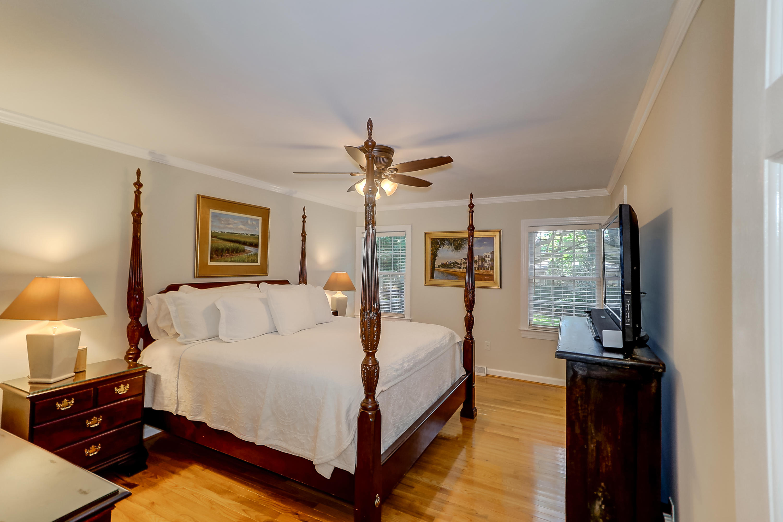 Point Pleasant Homes For Sale - 712 Bradburn, Mount Pleasant, SC - 8