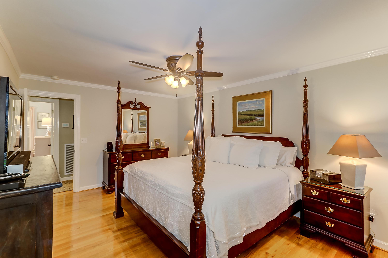 Point Pleasant Homes For Sale - 712 Bradburn, Mount Pleasant, SC - 9
