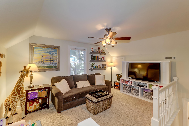 Point Pleasant Homes For Sale - 712 Bradburn, Mount Pleasant, SC - 15
