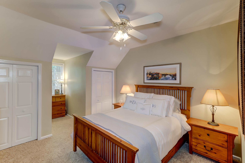 Point Pleasant Homes For Sale - 712 Bradburn, Mount Pleasant, SC - 18