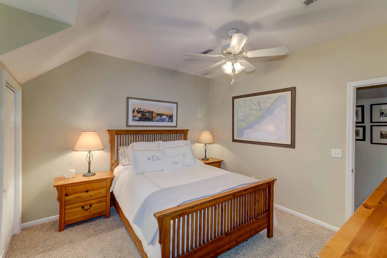 Point Pleasant Homes For Sale - 712 Bradburn, Mount Pleasant, SC - 19