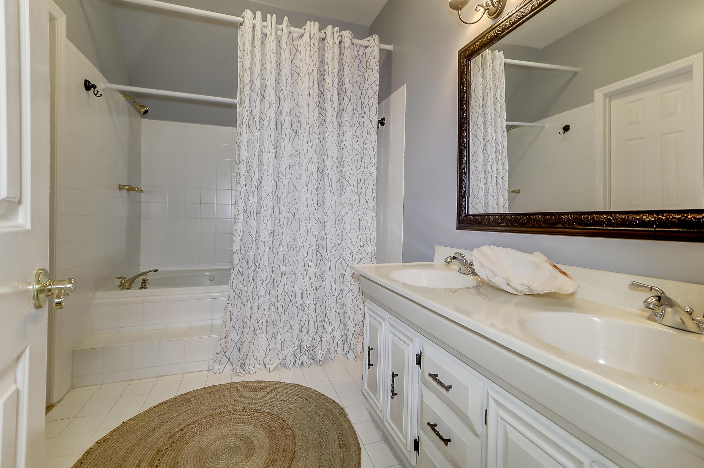 Point Pleasant Homes For Sale - 712 Bradburn, Mount Pleasant, SC - 21