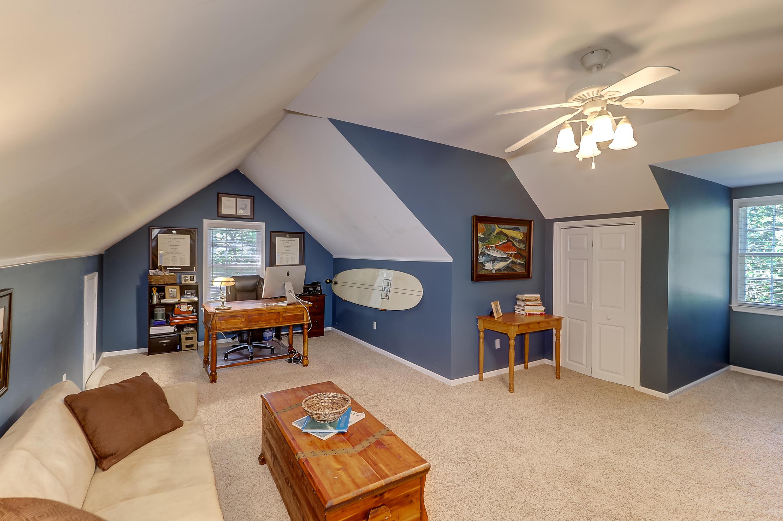 Point Pleasant Homes For Sale - 712 Bradburn, Mount Pleasant, SC - 22