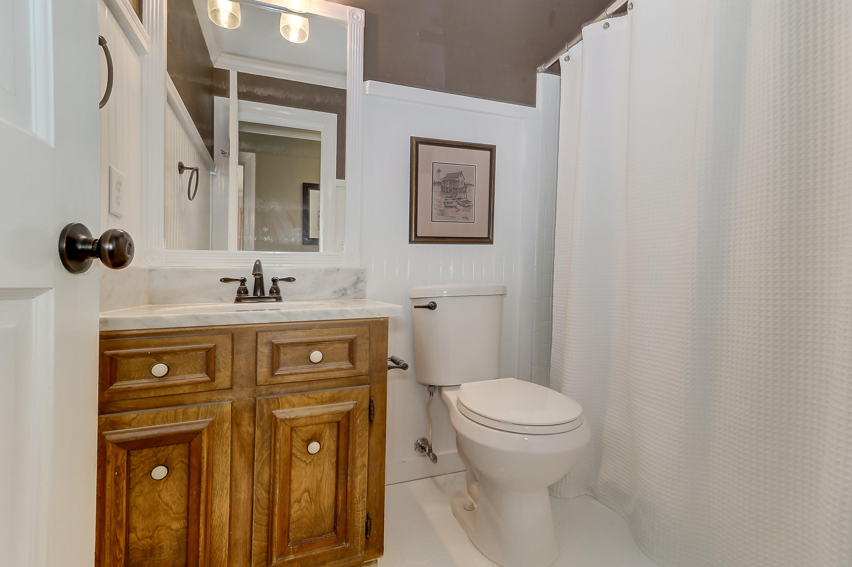 Point Pleasant Homes For Sale - 712 Bradburn, Mount Pleasant, SC - 13