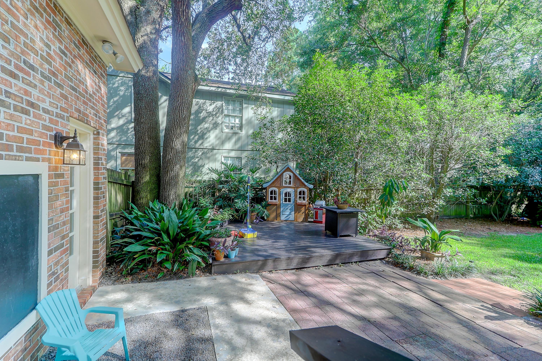 Point Pleasant Homes For Sale - 712 Bradburn, Mount Pleasant, SC - 26