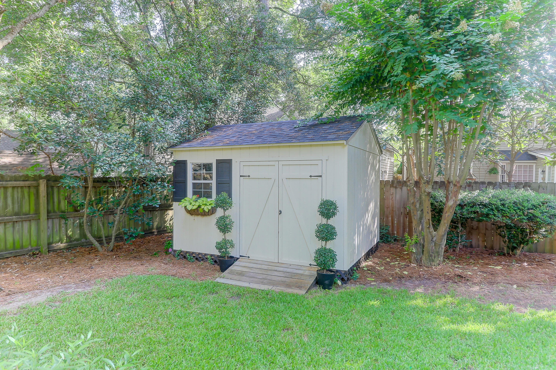 Point Pleasant Homes For Sale - 712 Bradburn, Mount Pleasant, SC - 28