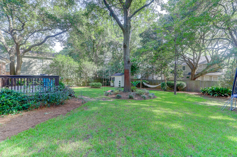 Point Pleasant Homes For Sale - 712 Bradburn, Mount Pleasant, SC - 27