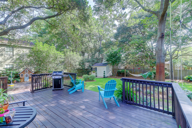 Point Pleasant Homes For Sale - 712 Bradburn, Mount Pleasant, SC - 24