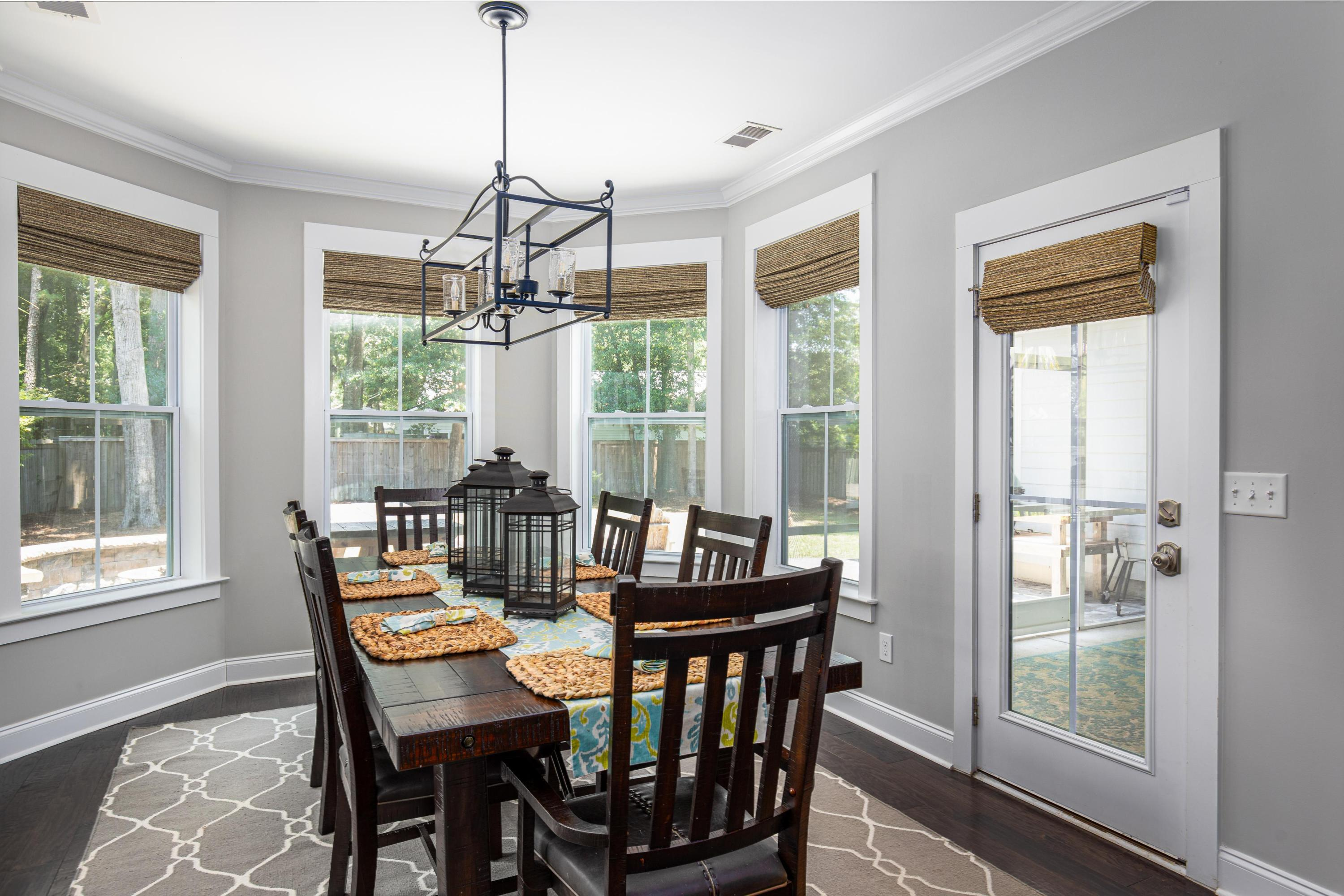 Carolina Oaks at Lighthouse Point Homes For Sale - 716 Canopy, Charleston, SC - 20
