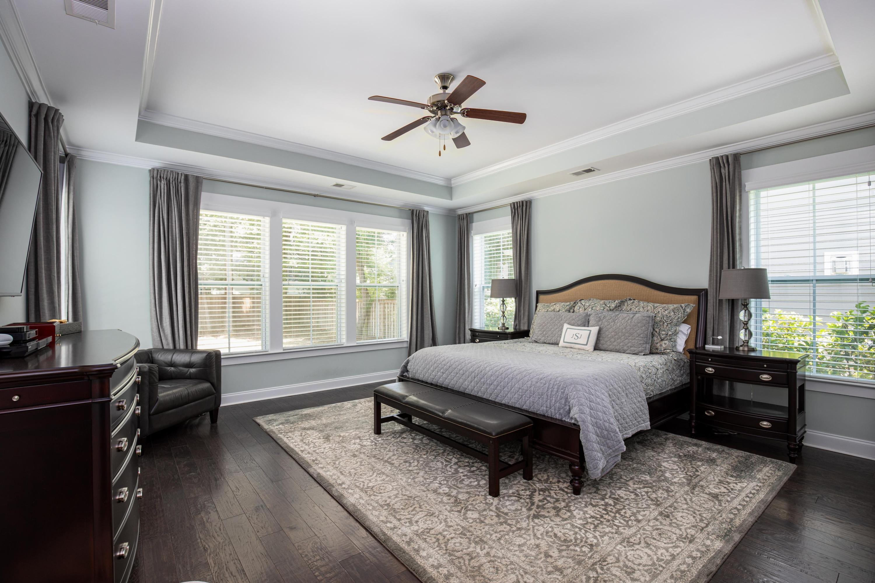 Carolina Oaks at Lighthouse Point Homes For Sale - 716 Canopy, Charleston, SC - 19