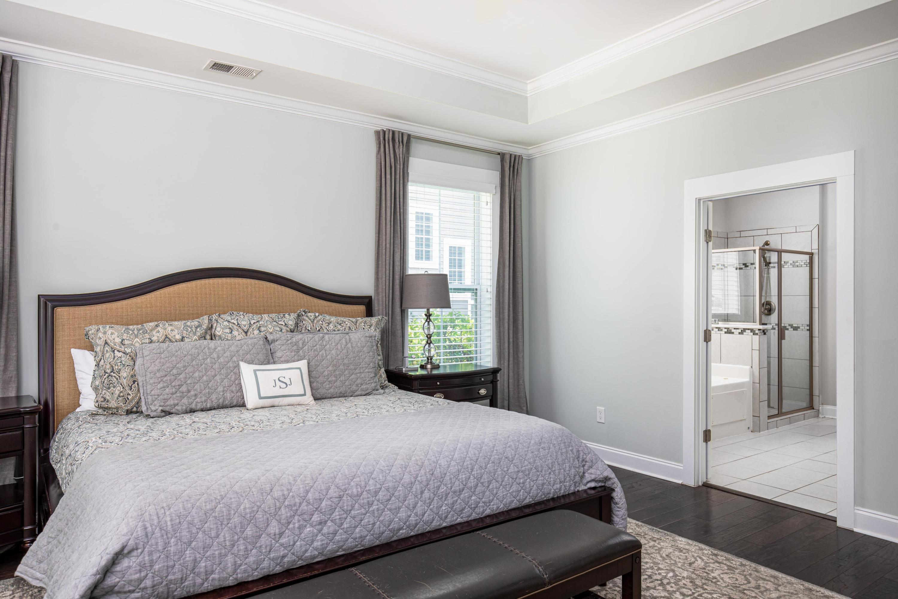 Carolina Oaks at Lighthouse Point Homes For Sale - 716 Canopy, Charleston, SC - 18