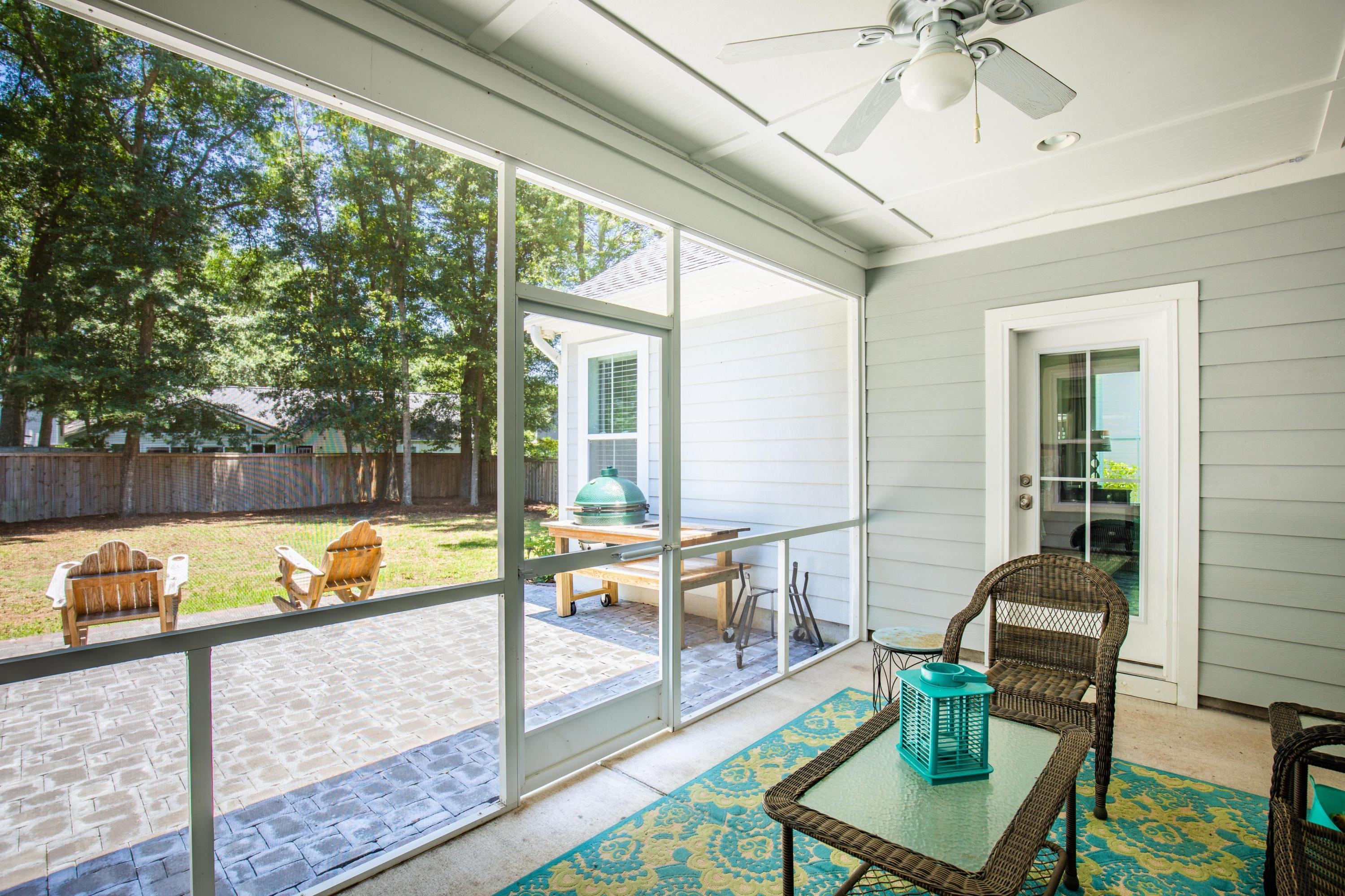 Carolina Oaks at Lighthouse Point Homes For Sale - 716 Canopy, Charleston, SC - 6
