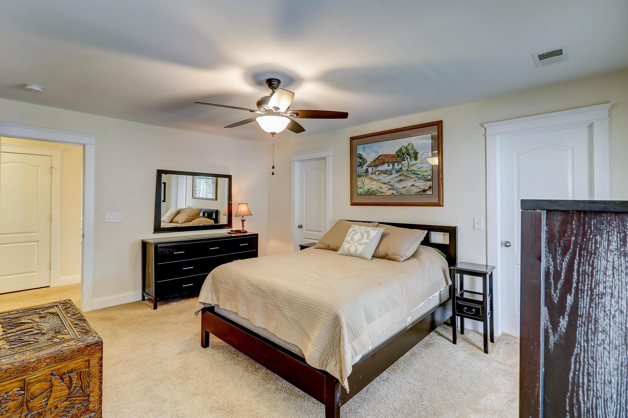 1512 Morgan Campbell Court Charleston, SC 29407