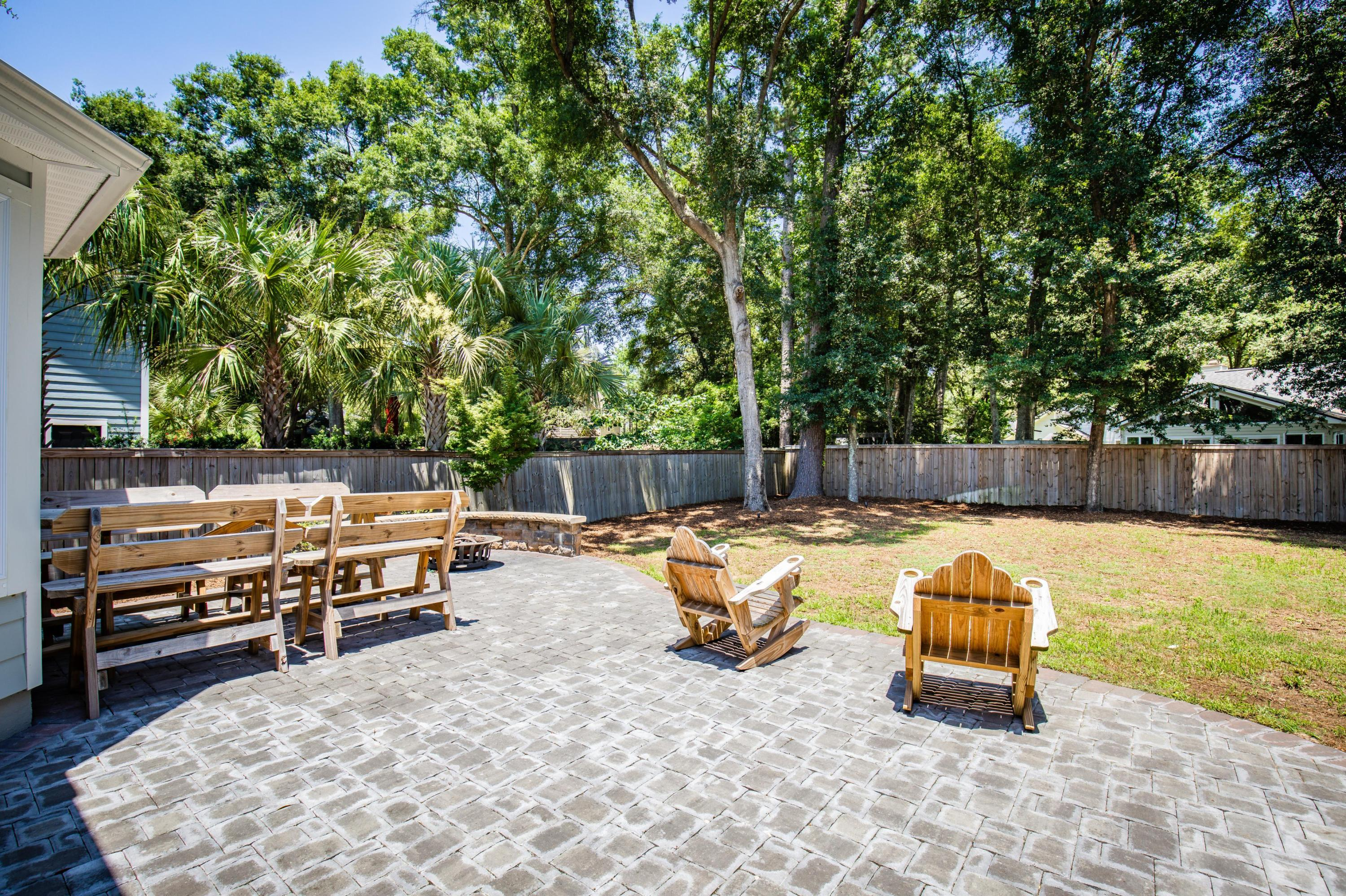 Carolina Oaks at Lighthouse Point Homes For Sale - 716 Canopy, Charleston, SC - 5