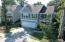 2161 Ashley Cooper Lane, Charleston, SC 29414
