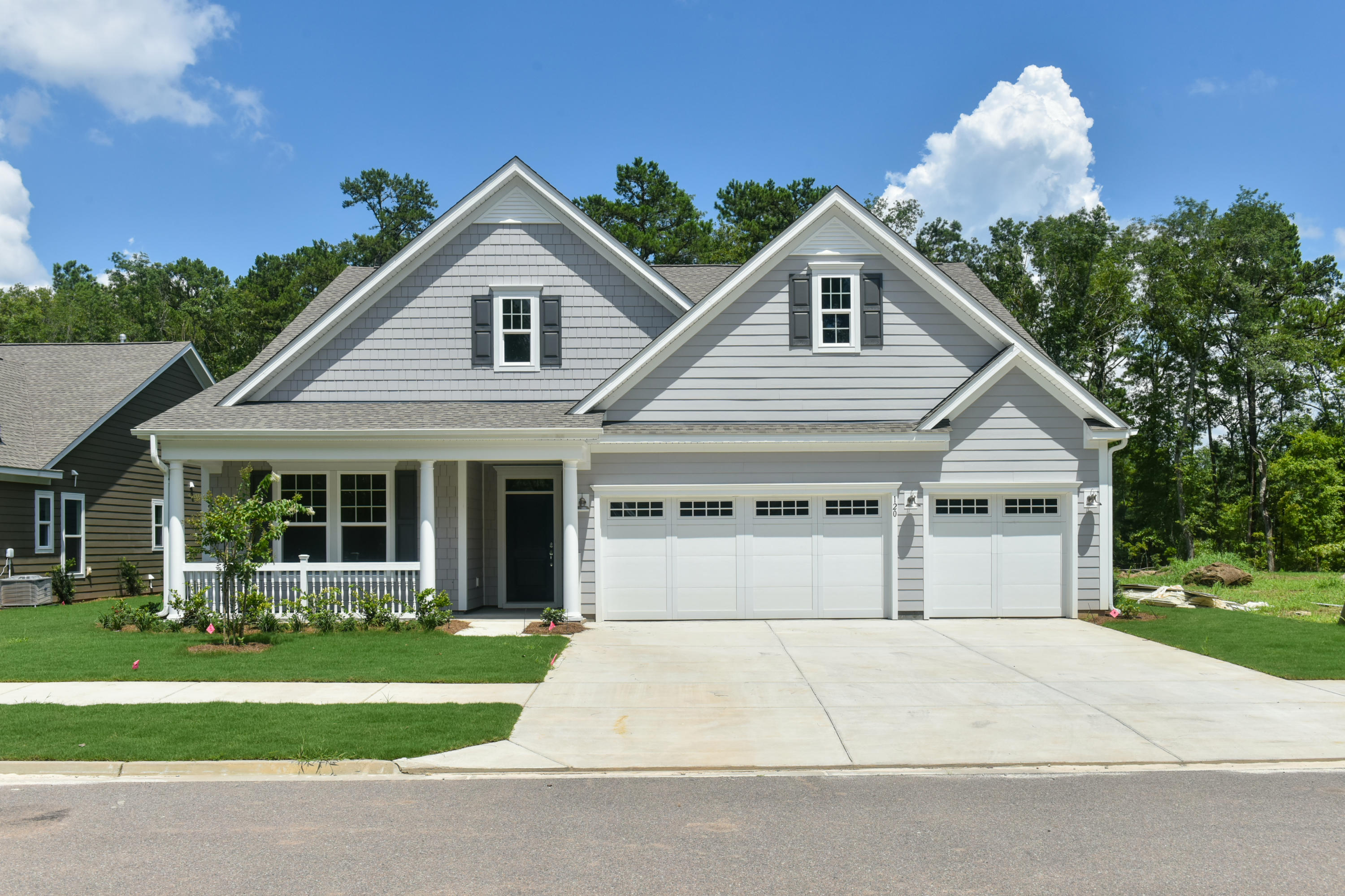 120 Headwaters Drive Summerville, SC 29483