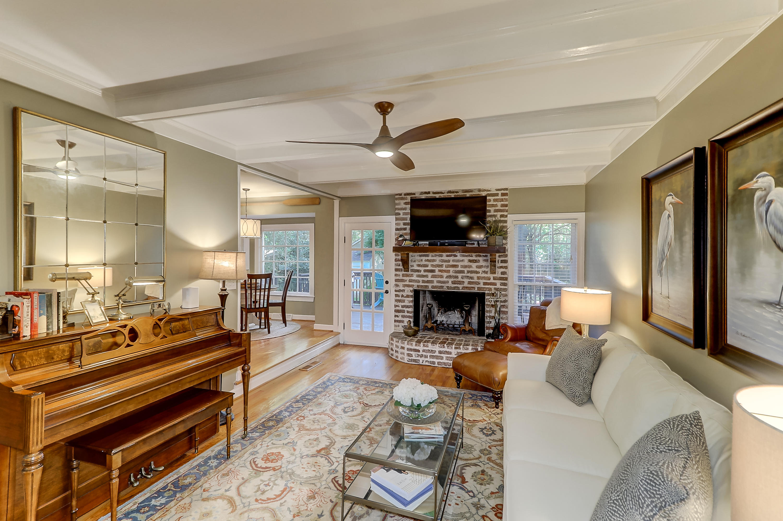 Point Pleasant Homes For Sale - 712 Bradburn, Mount Pleasant, SC - 3