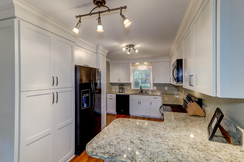 Point Pleasant Homes For Sale - 712 Bradburn, Mount Pleasant, SC - 5